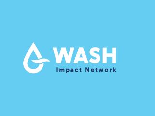 WASH Impact Network
