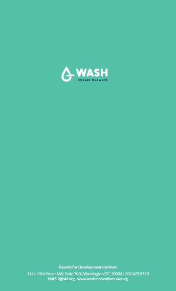 wash_5