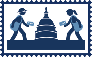 Letter Carrier Political Fund Image