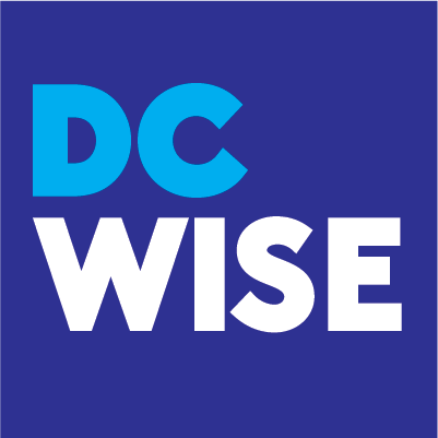 DC Wise