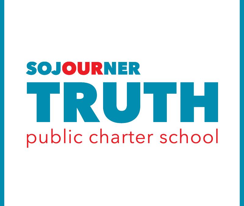 Truth Montessori Logo
