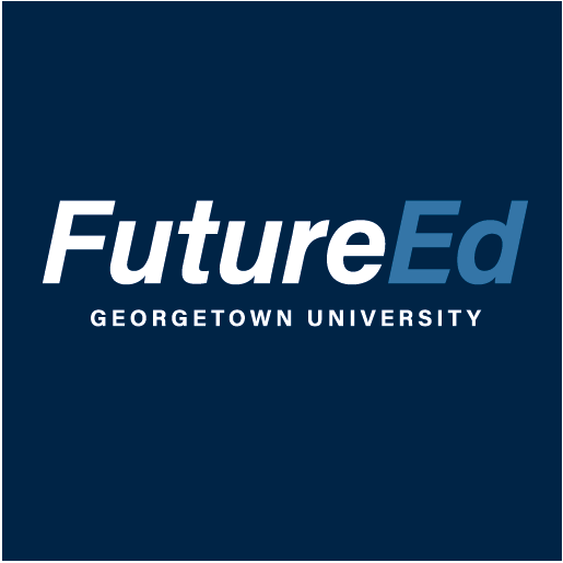 FutureEd Graphics